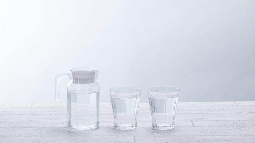 お茶の作り置きも水筒も!衛生的に使いたい。楽してきれいに洗えるボトルをご紹介☆