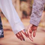 若い人の恋愛について思うこと~対人関係や子育てに活かしたいこと